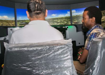 99 simulator 5