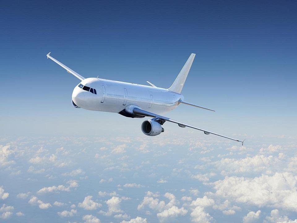 Airline Transport Licence